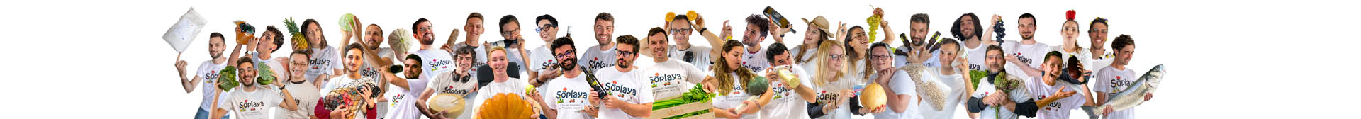 team soplaya